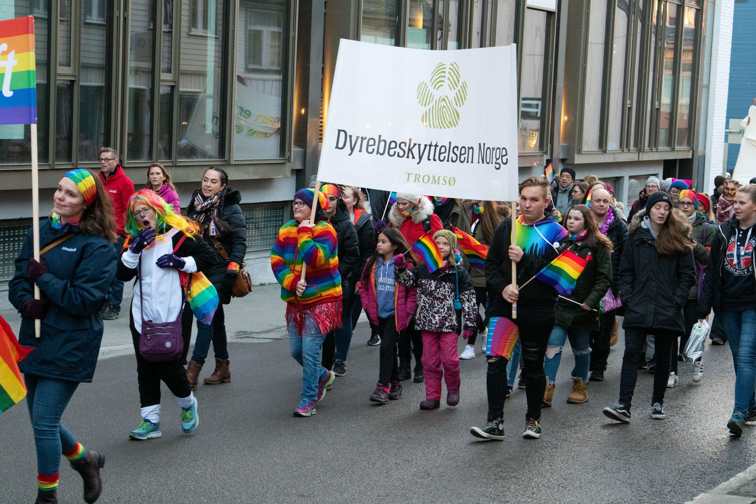 Parade00089.jpg