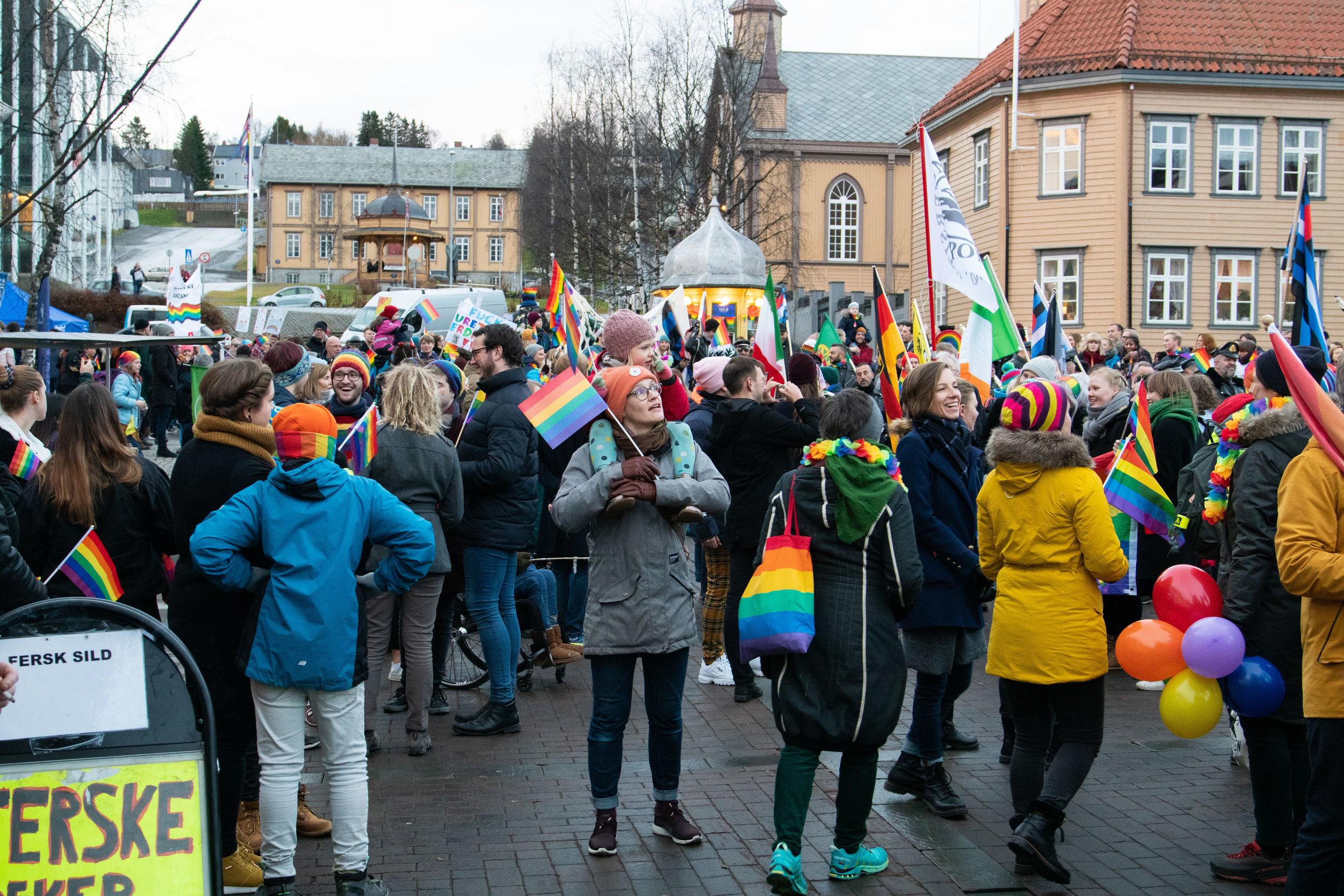 Parade00095.jpg