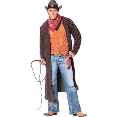 http://www.joke.co.uk/gun-slinger-cowboy-costume~60629/