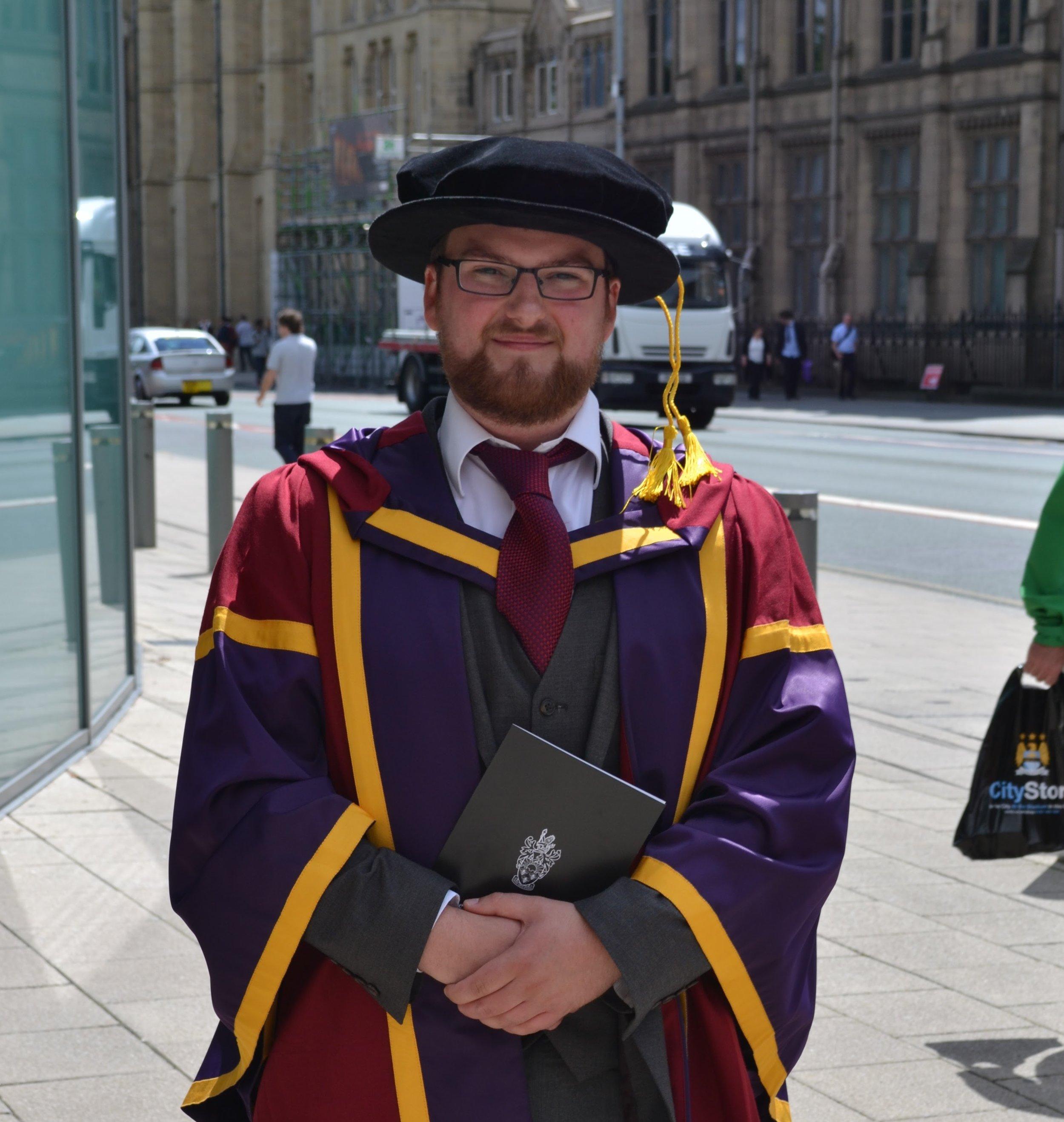 graduation_phd