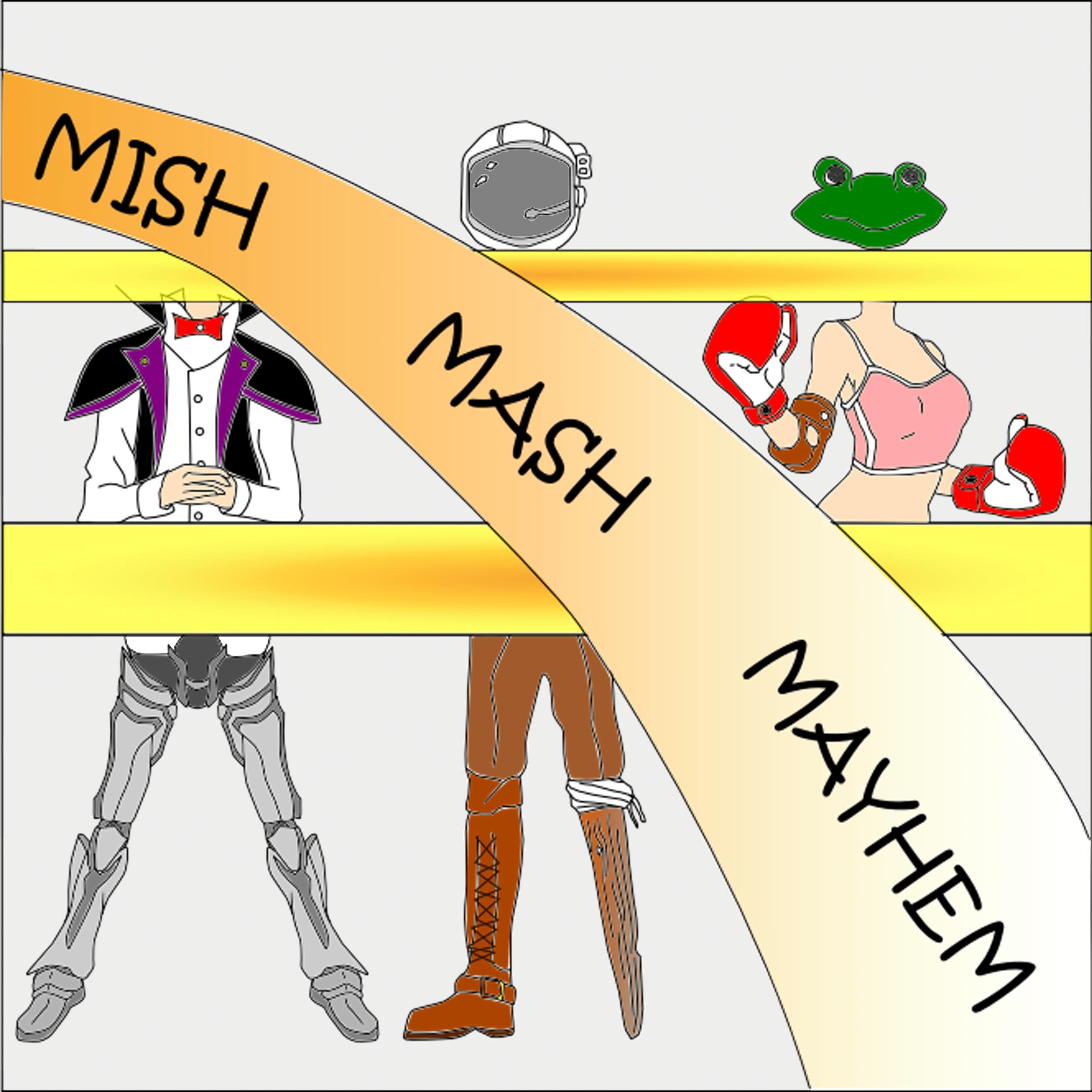 MishMashLogoLight.png