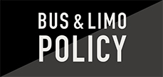 click above to download a PDF of our policy