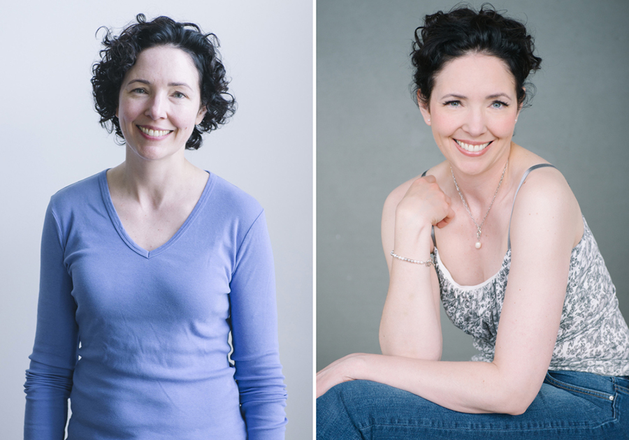 laura.before.after.jpg