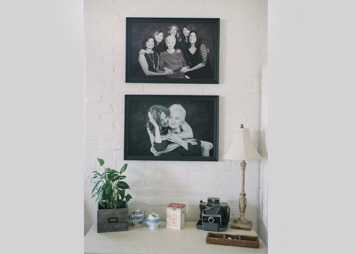 frames.prints.jpg