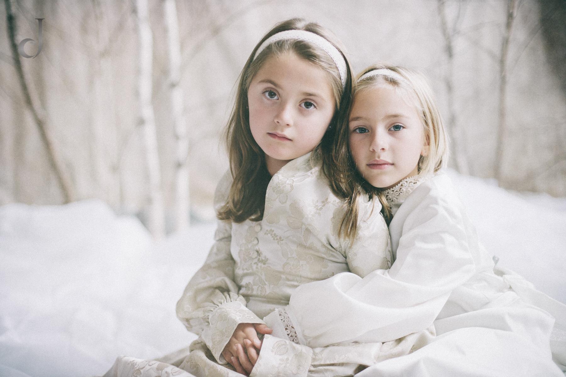 dreamsessions.jendeanphoto.0191-Edit.jpg