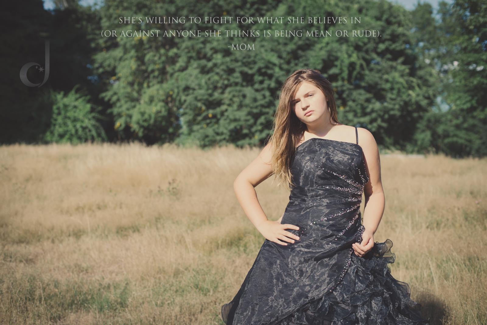 littlewomen.jendeanphoto.5618Q.jpg