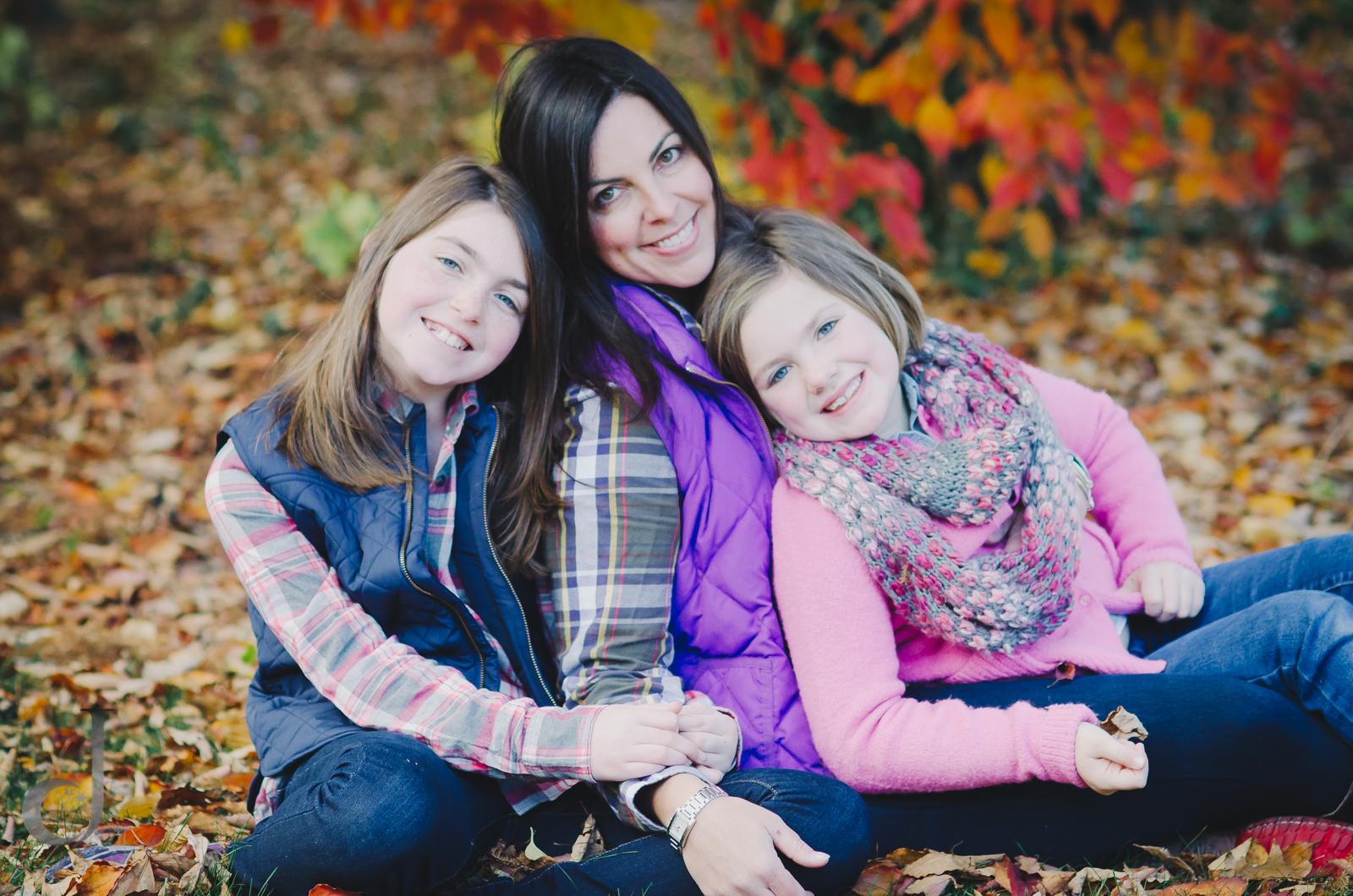 familyportrait.jendeanphoto.6469-Edit.jpg
