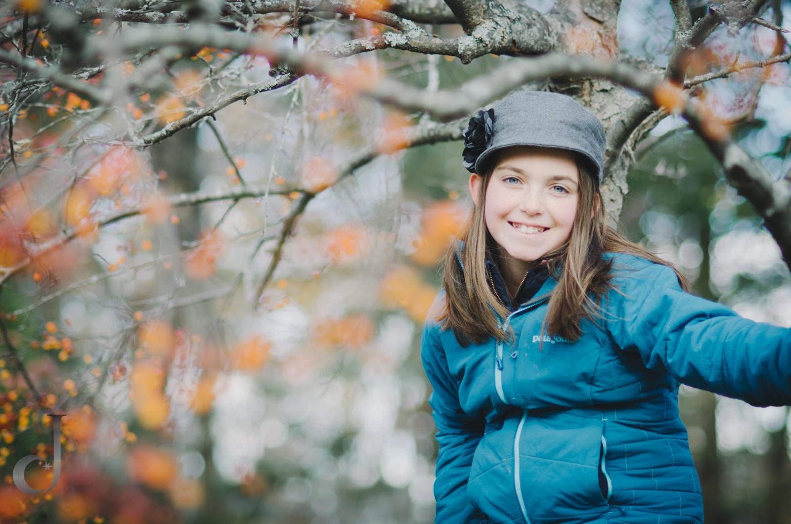 familyportrait.jendeanphoto.6548-Edit.jpg