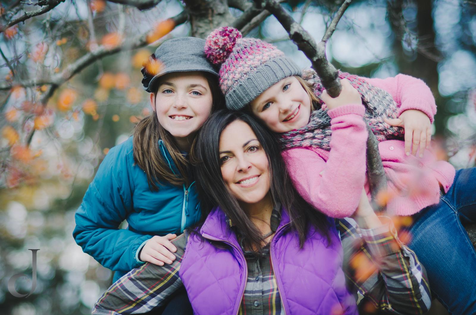 familyportrait.jendeanphoto.6568-Edit-Edit.jpg