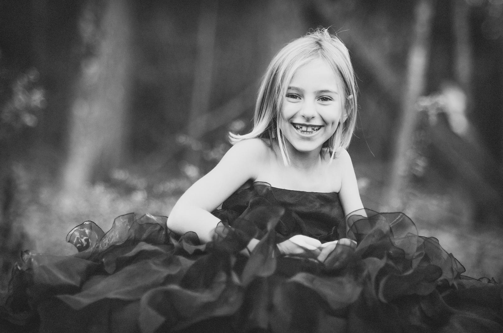 childrensportrait.jendeanphoto.7924-Edit.jpg