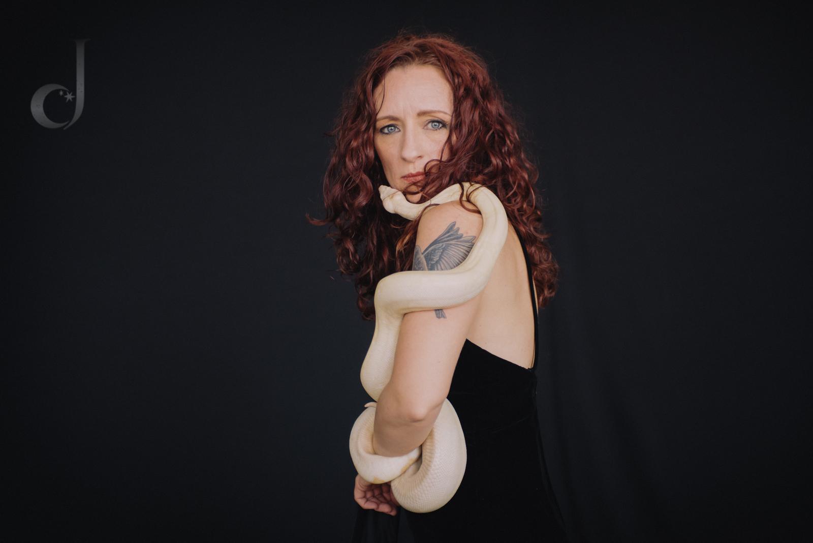snakes.jendeanphoto.0223-Edit.jpg