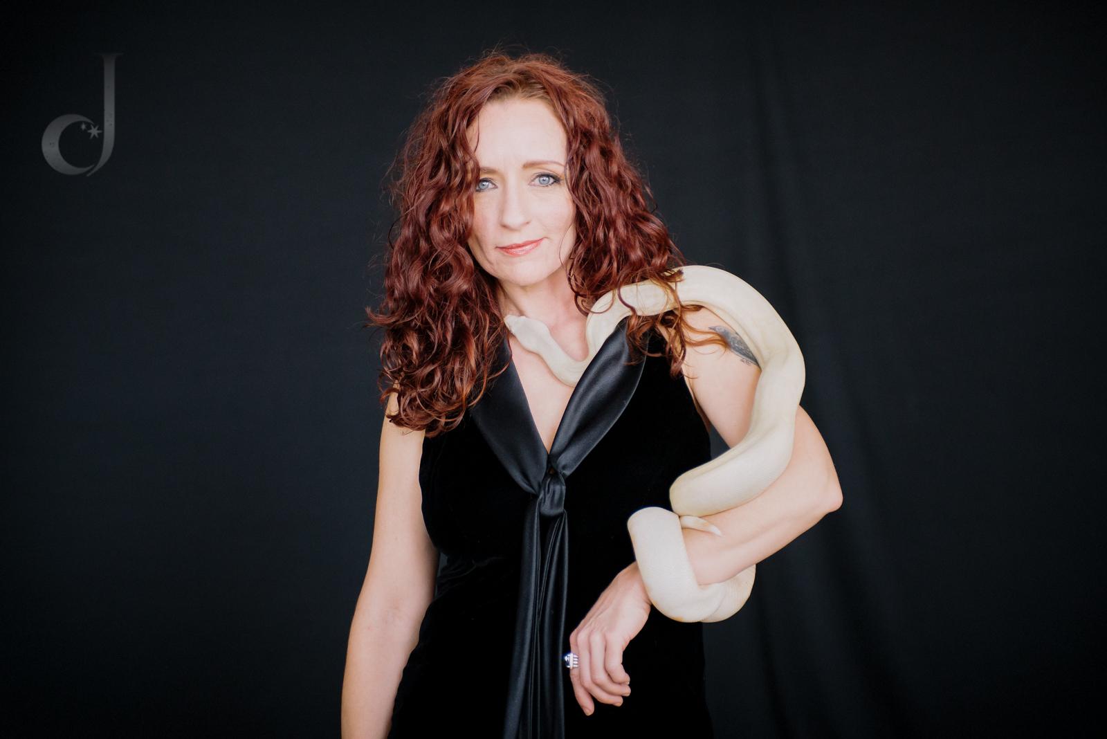 snakes.jendeanphoto.0232-Edit.jpg