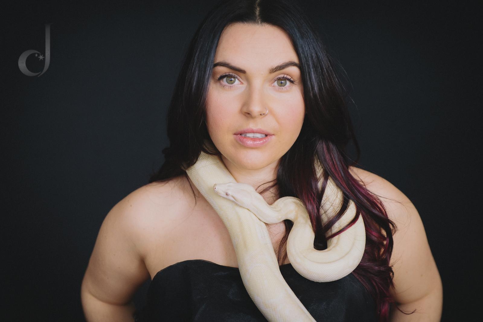 snakes.jendeanphoto.0713-Edit.jpg