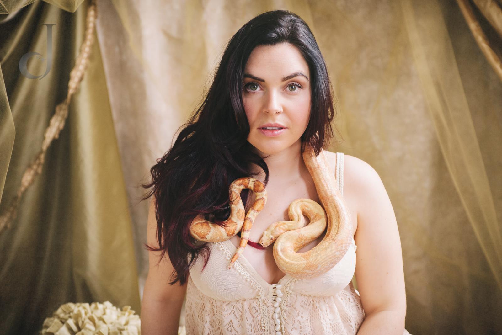 snakes.jendeanphoto.0876-Edit.jpg