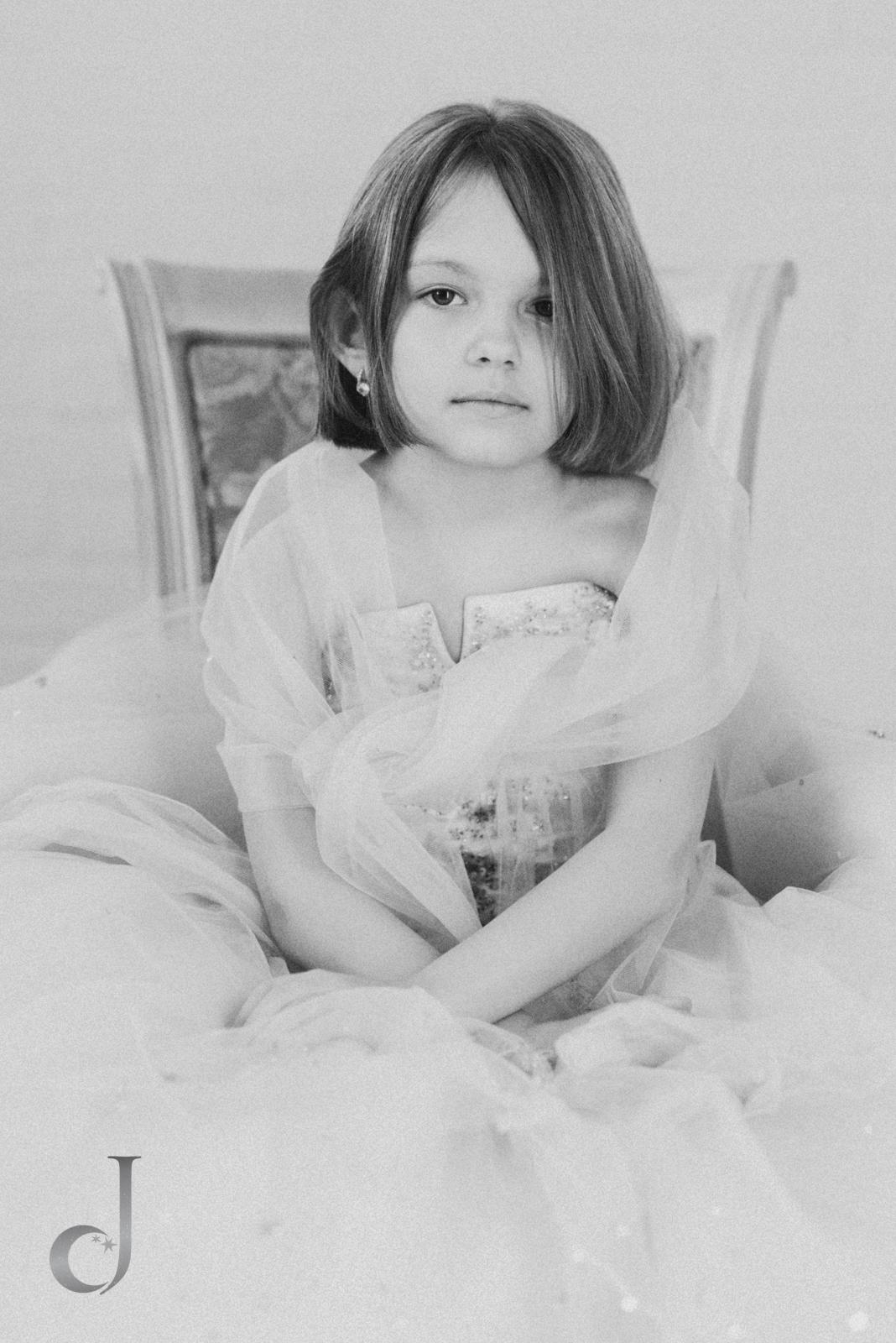 dreamsessions.jendeanphoto.4782-Edit.jpg