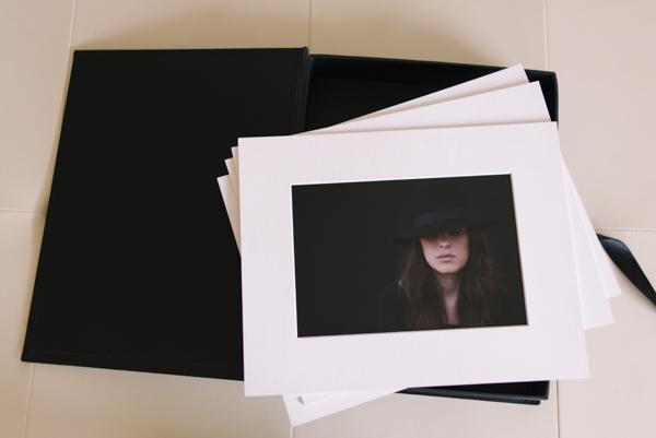 jendeanphotographyportfoliobox9410.jpg