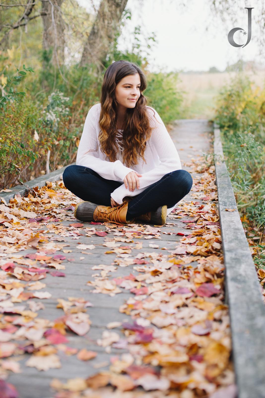 seniorportrait.jendeanphoto.3797-Edit.jpg