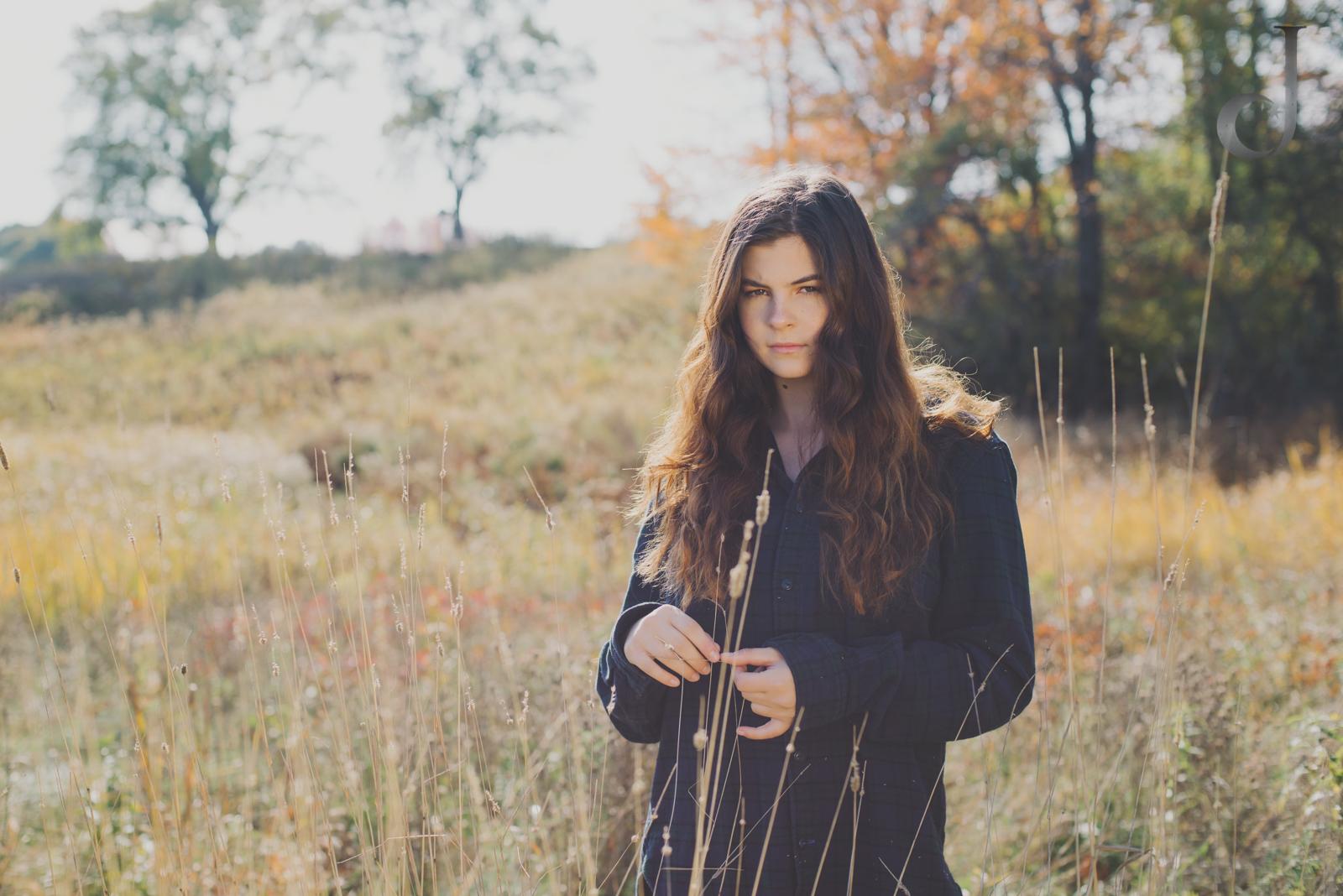 seniorportrait.jendeanphoto.4156-Edit.jpg