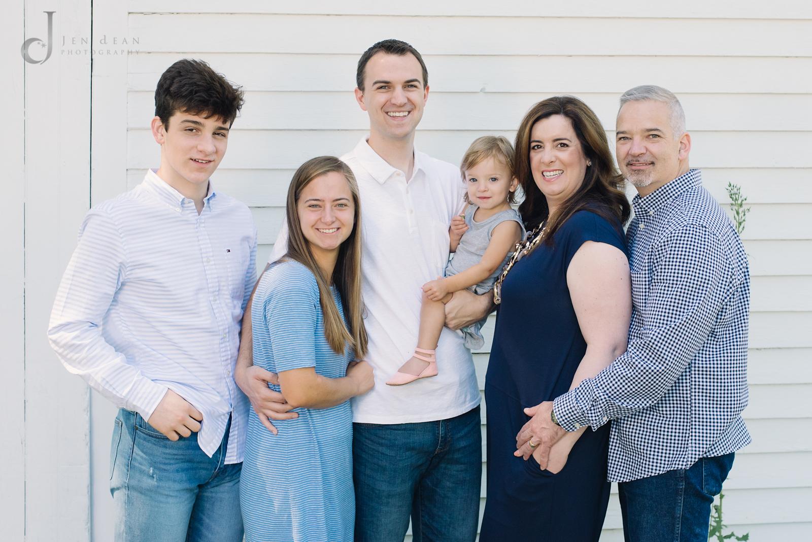 familyportrait.jendeanphoto.9067-Edit.jpg