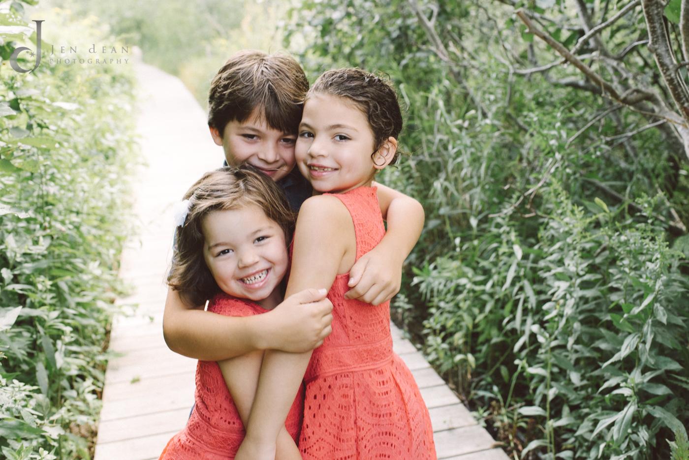 familyportrait.jendeanphoto.4739-Edit.jpg