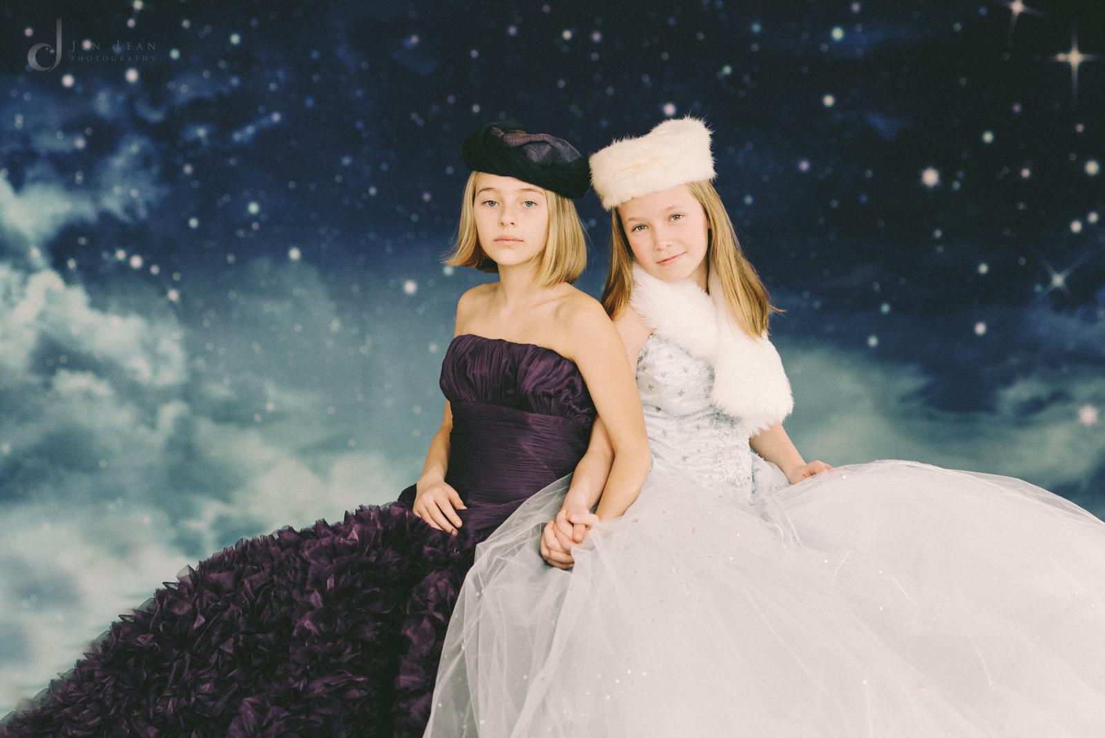 childrensportraitmaine.jendeanphoto.6492-Edit.jpg