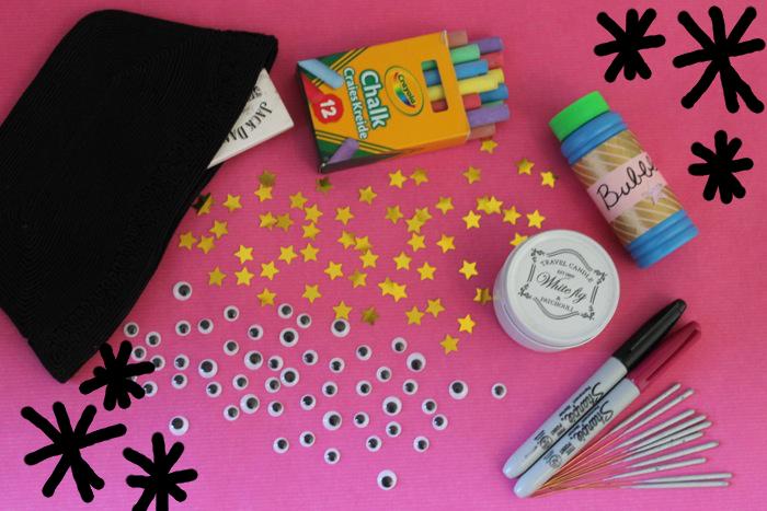purse-essentials-magic