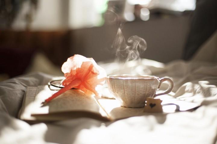tea-journal