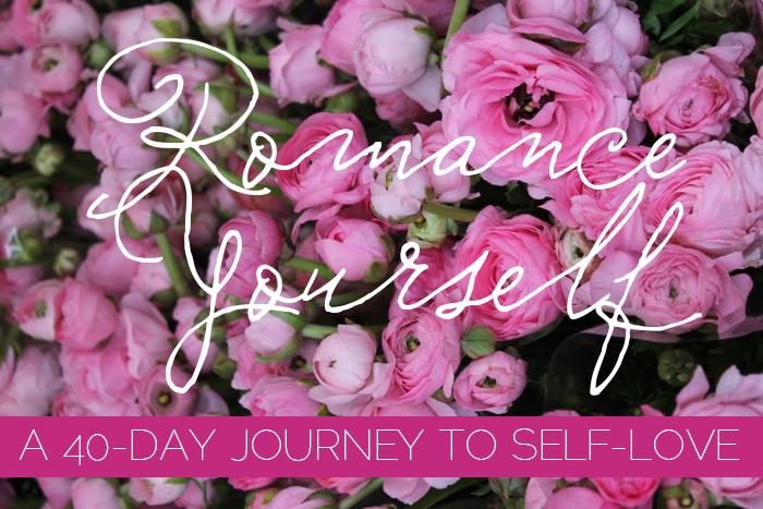 romance-yourself