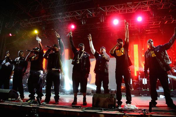 Wu-Tang-Clan.jpg
