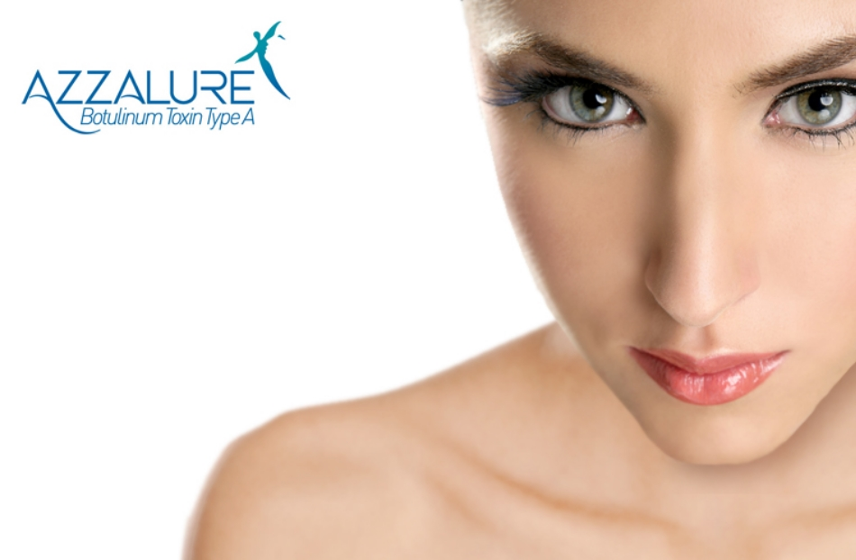 FACIAL REJUVENATION  Anti-wrinkle injections - Azzalure      Dermal Fillers - Emervel   View our Price List   →