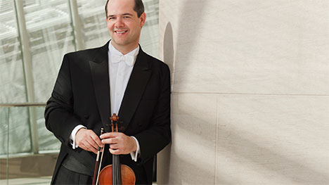 INSPIRING THE NEXT GENERATIONSaturday, May 9, 2020 | 8pmfeaturing the Fairfax County All-Stars with Alexander Kerr, violin - Mussorgsky: Night on Bald MountainLeshnoff: Violin Concerto No. 2Mussorgsky: Pictures at an Exhibition