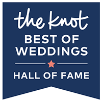 best_of_weddings_hall_of_fame_badge.png