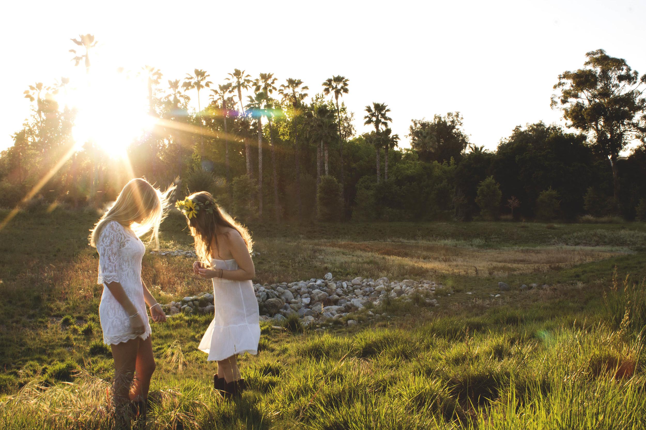 Jen & Geo Sun H.jpg