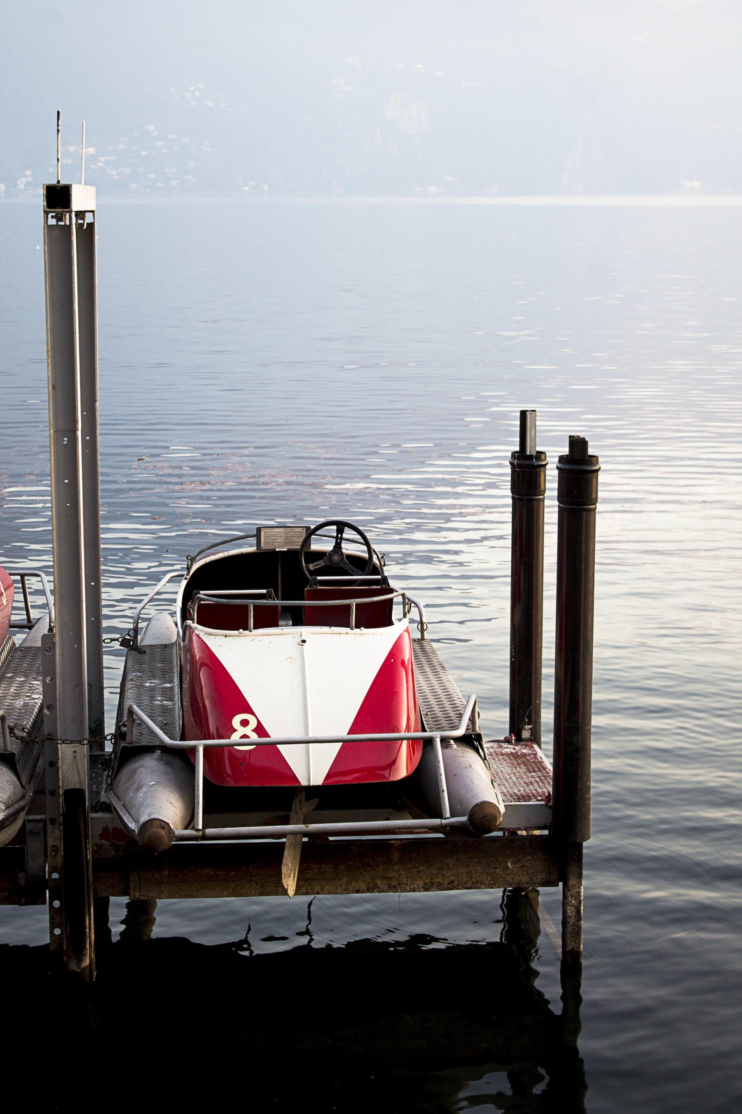 Water car V.jpg