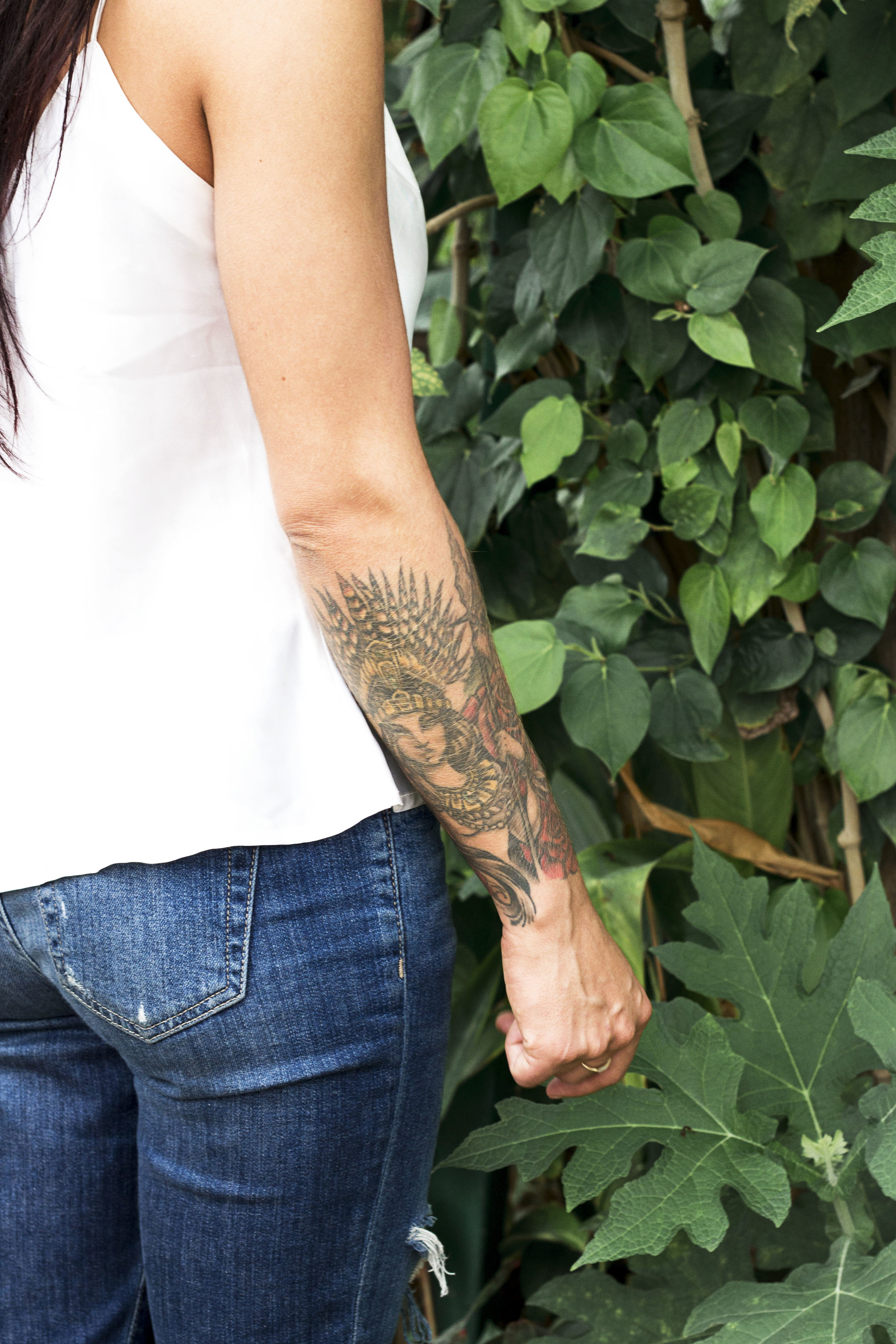 Tattoo Arm Vines V.jpg