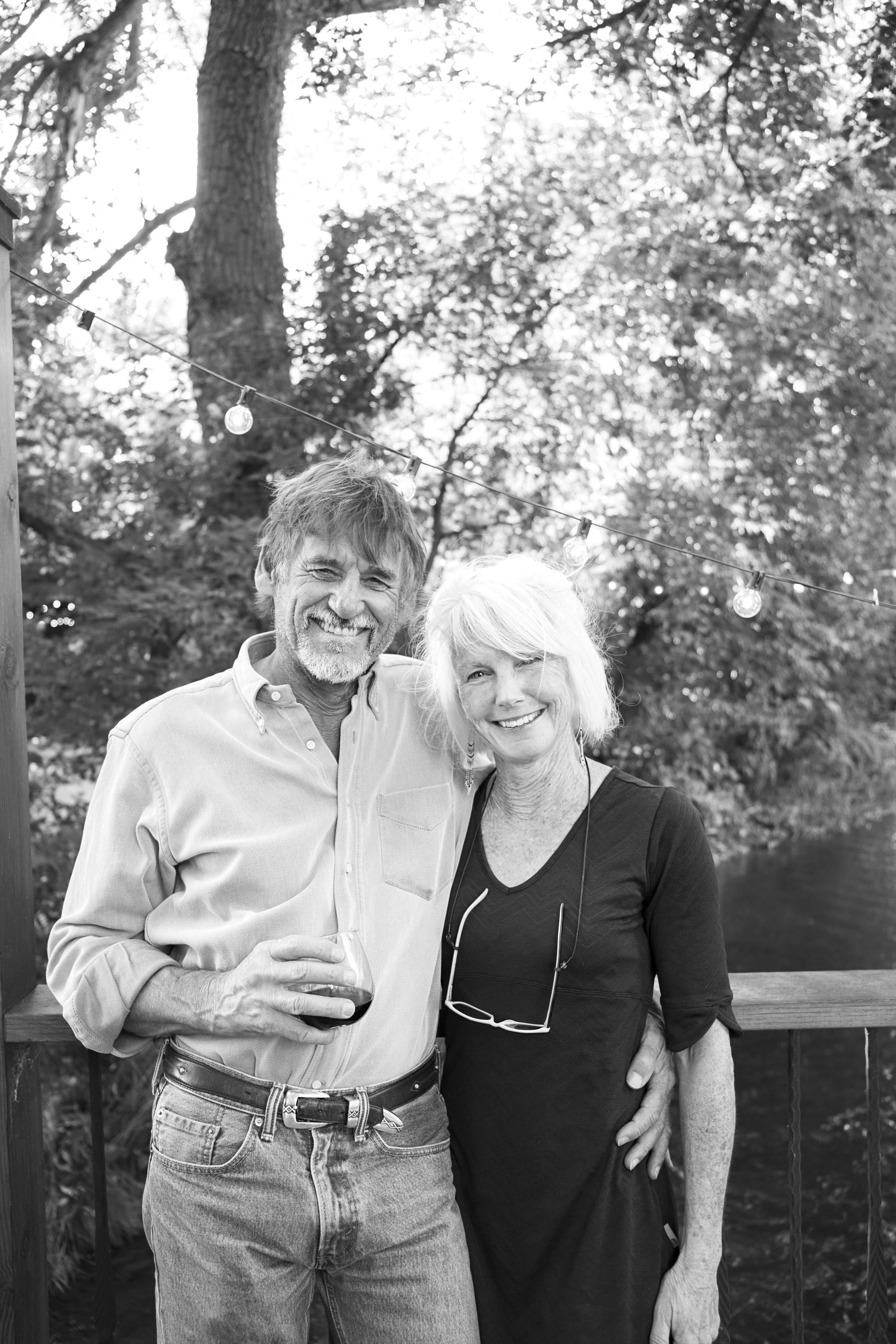 Betsy & Mike BW M V.jpg