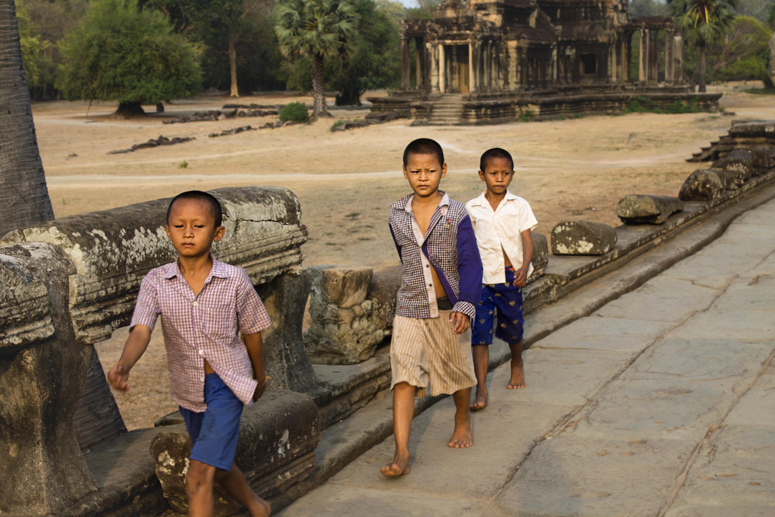 3 boys Angkor Wat NEW 1.jpg