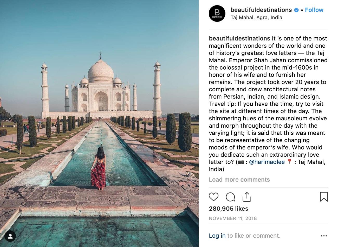 Taj+Mahala.jpg