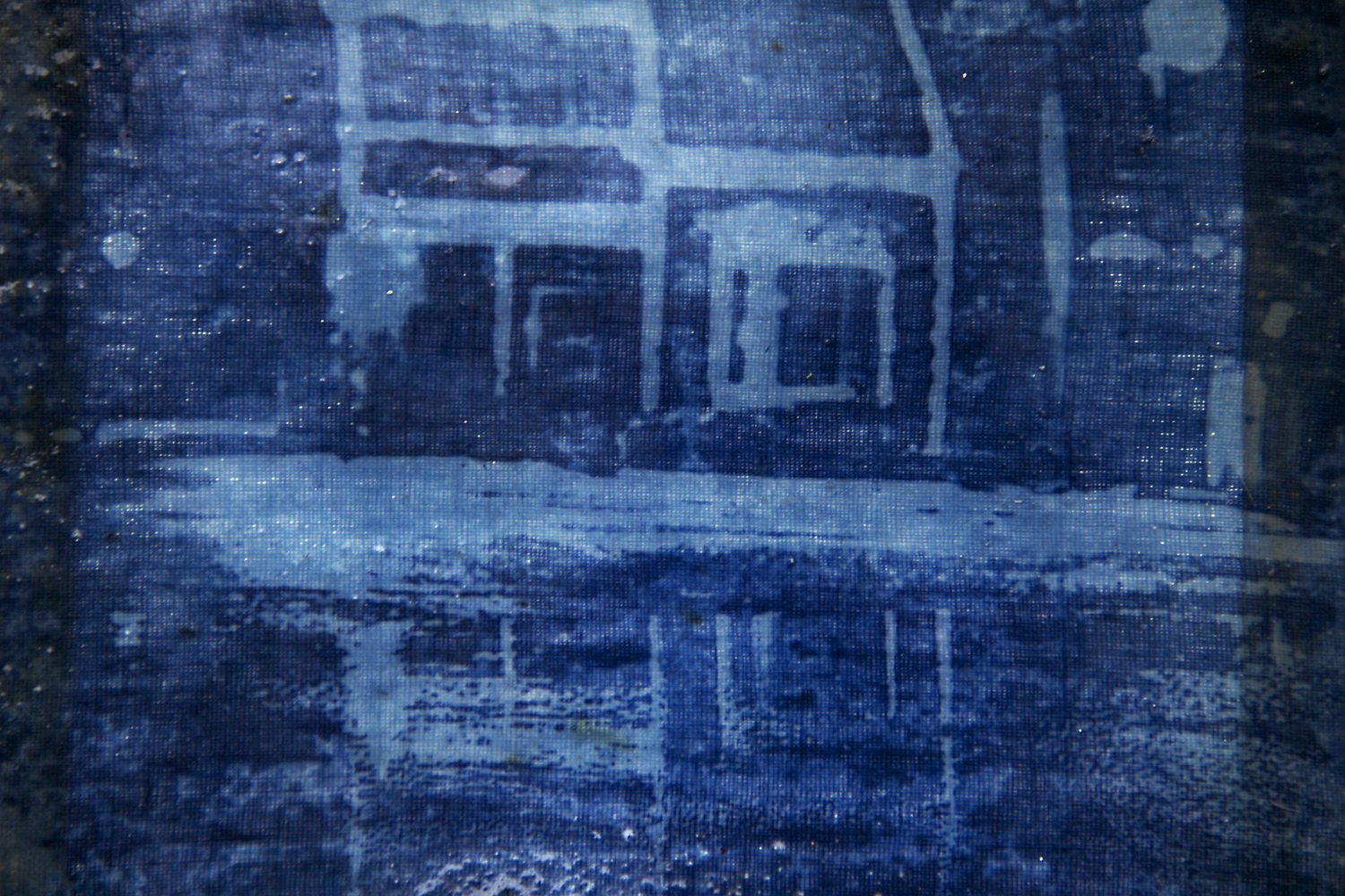 Blue_House_Vermont_Detail.jpg