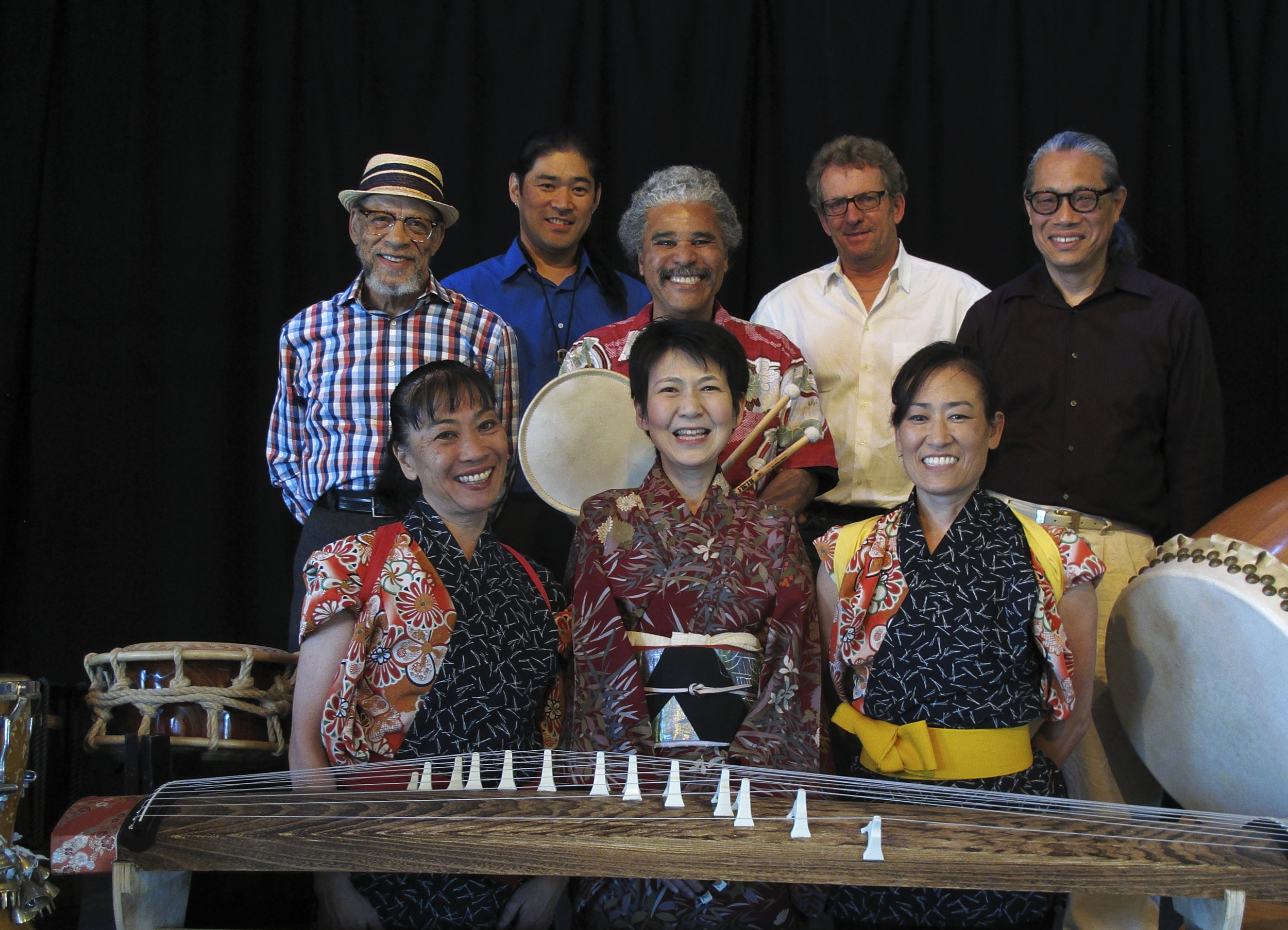 musicians DPP_0078.jpg