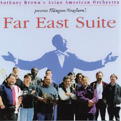 cd_far_east_250.jpg