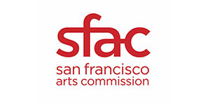 SF-Arts-Commission-Logo-for-Website_300px.jpg