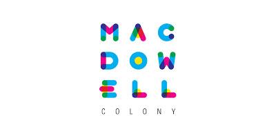 macDowellColony_logo_400px.jpg