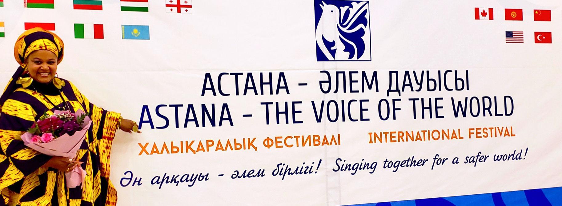 Amikaelya-Astana-TheVoiceOftheWorld.jpg