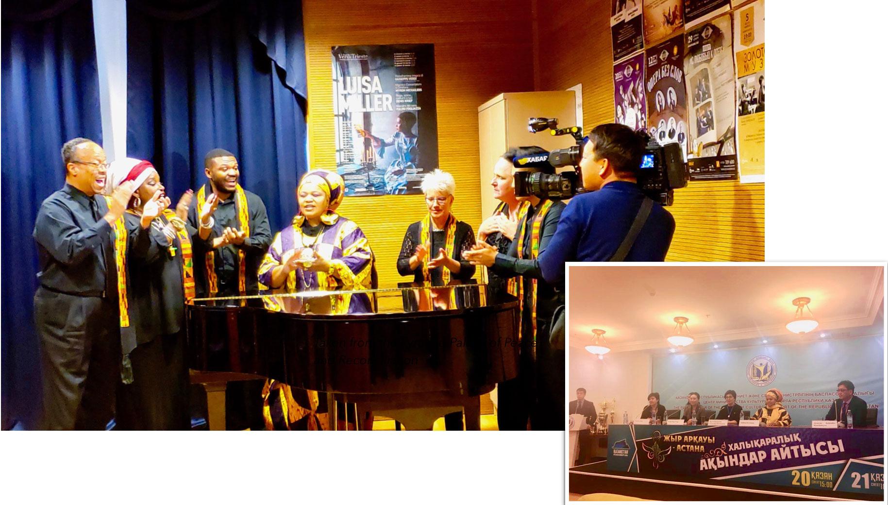 Astana-VoiceOfTheWorld2.jpg
