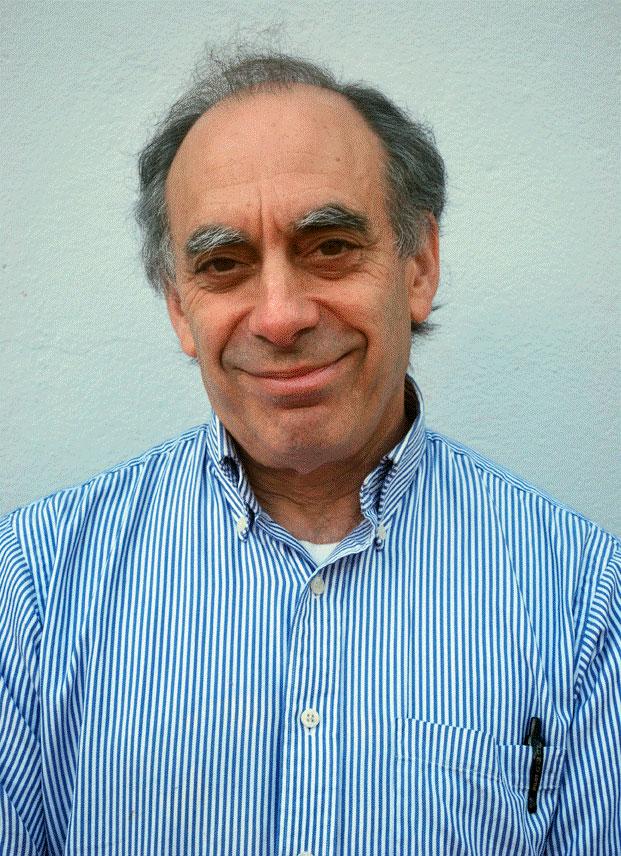 Bob---photo.jpg