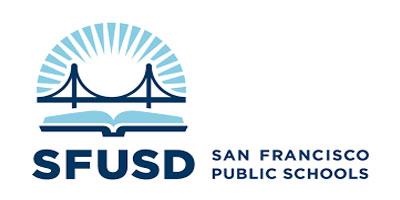 SFUSD_logo_400x200px.jpg
