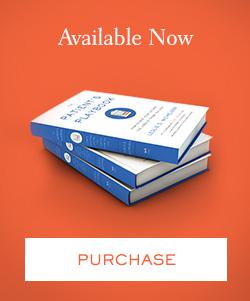 On Sale Sept. 1