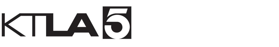 ktla5-logo.png