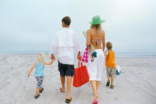 family vacation.jpg
